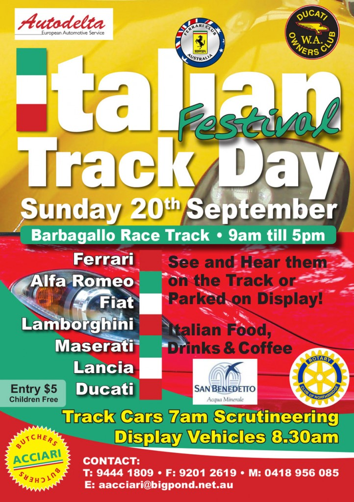 Italian-Track-Day_A5-Poster-2015