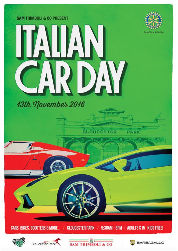 italian-car-day-2016-1